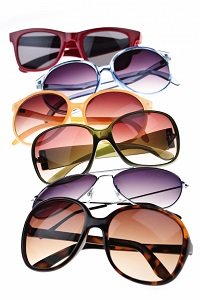 2202509-sunglasses (1)