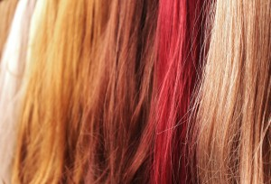 384523-all-colors-wigs